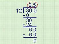 Decimals ordering/division/ multiplication/place value