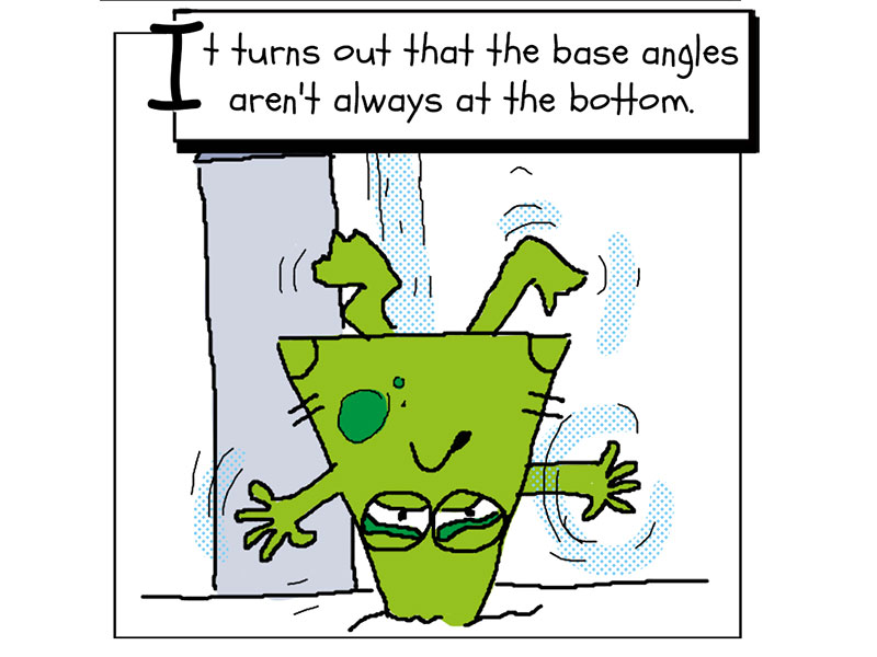 Angles Assemble - 8 page Maths comic. Full of angle facts. Fun but informative!!!