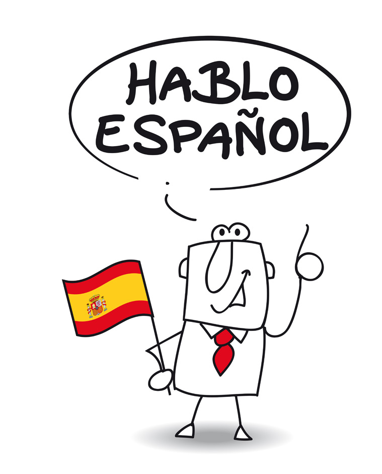 Spanish GCSE revision resources