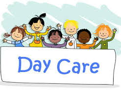 Day-care Curriculum