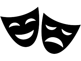 A Level Drama - Antigone (Creating a Greek Chorus)