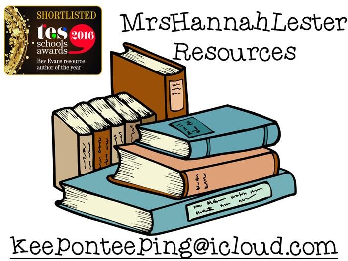 Creative Writing Workbook     AE Publications SlideShare
