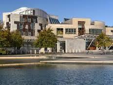 Scottish Parliament 2021 Election Resources