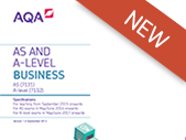 AQA A Level Business - 3.9 Strategic methods - how to pursue strategies