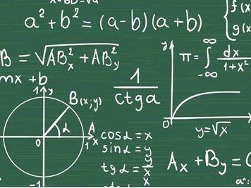 OCR A-Level Maths Bundle Of Questions