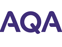 AQA English Language Bundle