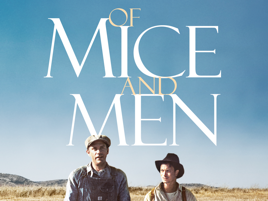 Of Mice and Men - Character Profile and Chapter Summary Worksheets