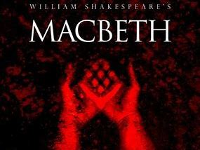 Macbeth Act 1 Quiz GCSE English Literature