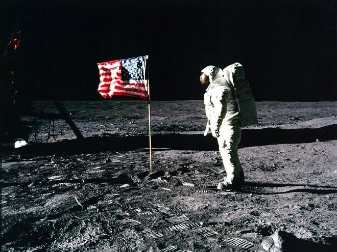 Year 5 task based homework menu sheet: The Space Race