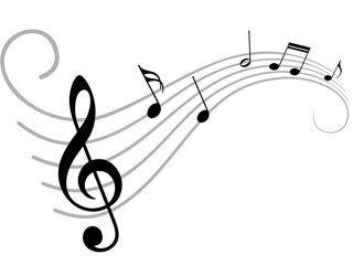 Hispanic Singers Biography Bundle