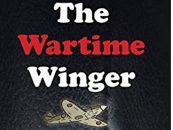 The Wartime Winger  A WW2 Scheme of work