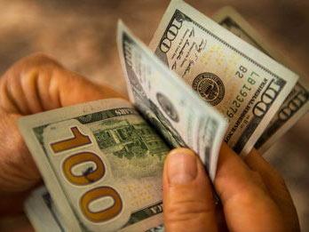 4a. A2 Macroeconomics - Money and the economy