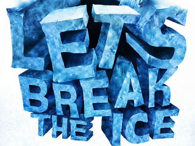 Ice Breaking Activities For Business Students