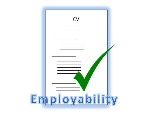 Employability - Soft Skills