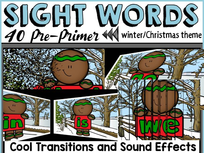 DOLCH SIGHT WORDS: PRIMER by Fortheloveofkids3 | Teaching