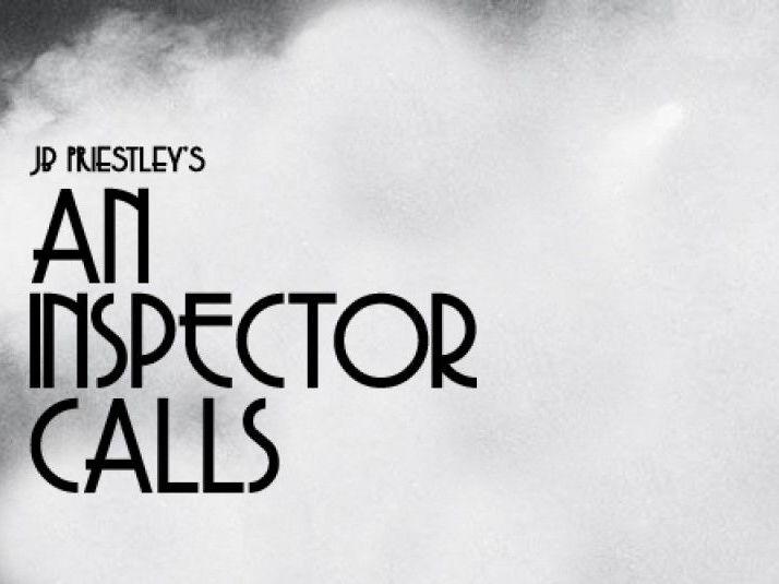 An Inspector Calls Revision theme