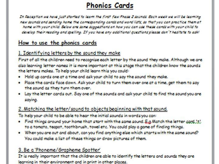 oi or oy Phoneme Spotter Worksheet by megaalex66 Teaching – Oi Oy Worksheets