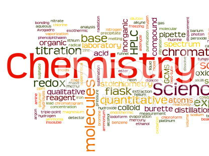 AQA 9-1 Chemistry chapter 1 The periodic table