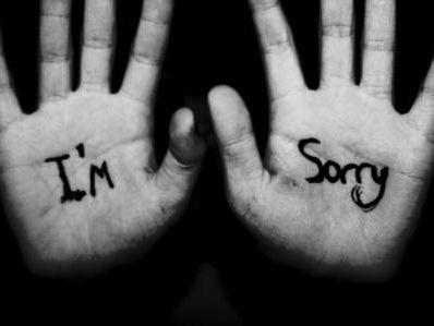 KS3 Forgiveness For/Against Case Studies