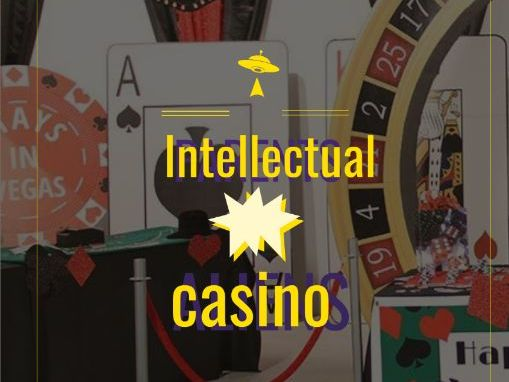 Intellectual casino. (Power Point Game). Questions, Answers, Wheel, Money, Joy