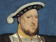 Henry VIII and His Ministers Topic 3: The Reformation and its Impact, 1529-40