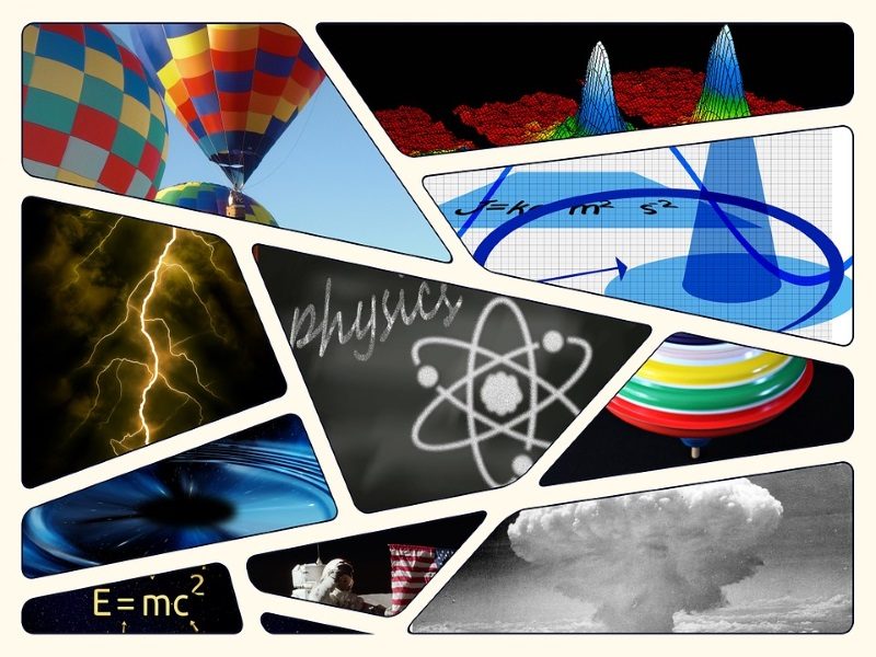 Science Day or Science Week Presentation - videos, introduction to science and draw a scientist