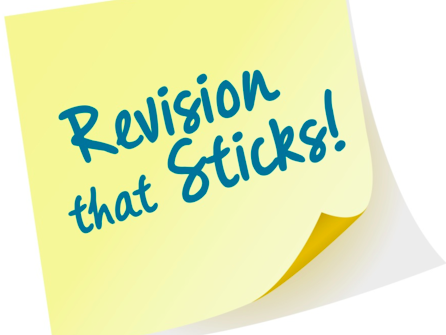 Religious Education Edexcel revision sheets