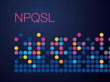 NPQSL - Communications Plan