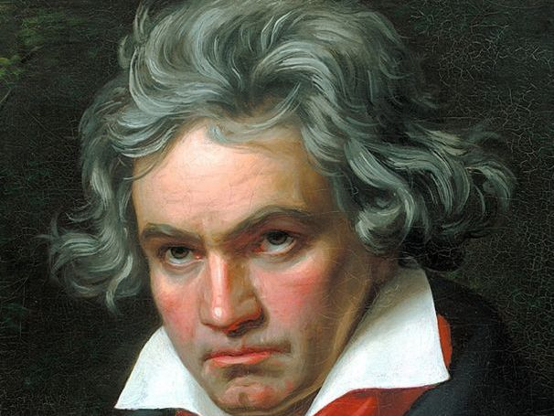 Beethoven 'Pathetique' Powerpoint Edexcel Music GCSE