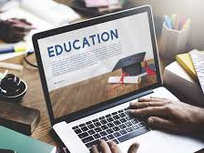 Sociology- Education: An Introduction to Education