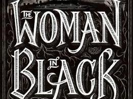 'The Woman in Black'- Chapter 5- Eel Marsh House