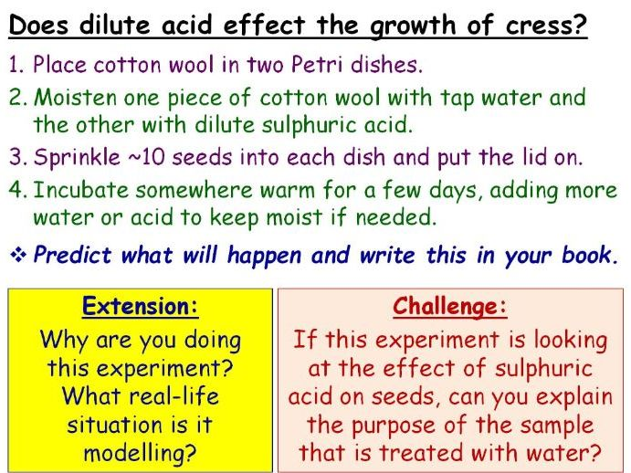 Problems with Materials Year 9 Lesson PowerPoint (KS3 9Ed) Making Materials Pollution Polymers