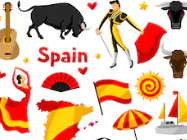 Bumper Translation Bundle for GCSE Spanish: exam practice and thematic revision with answers