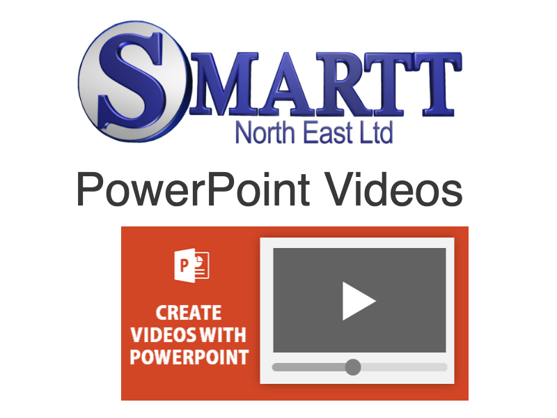 Professional Videos Done For You In PowerPoint Editable Presentations