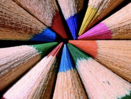 AQA GCSE  English Language + Literature Bundle