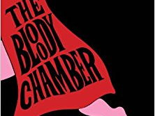 Art in 'The Bloody Chamber' Lesson