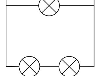 Adding resistors lesson/workbook