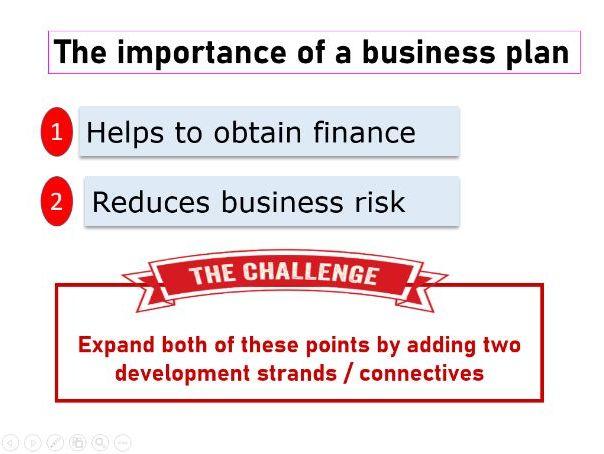 Business plan - 1.4.4
