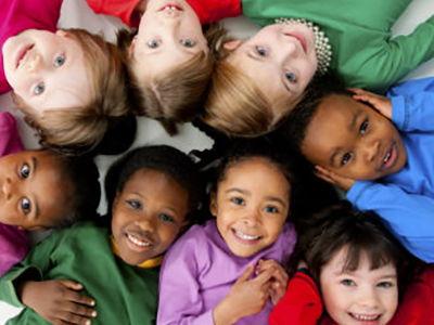 OCR Cambridge National Child Development R019 Unit