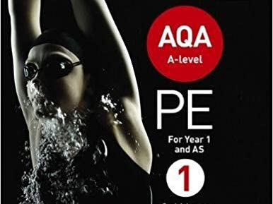 A-Level PE. Biomechanical Principles and Levers (Chapter 5)