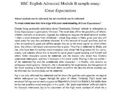Hsc english essays samples best article review ghostwriting service ca