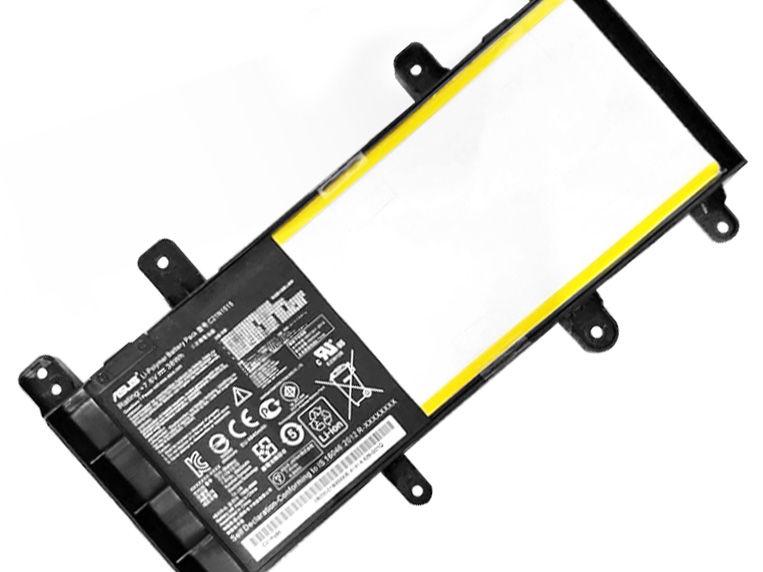Batteries Asus pour Ordinateur Portable