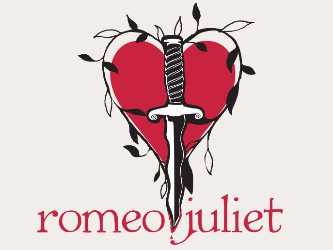 Gcse English Literature Ocr J352 02 Revision Pack Romeo And Juliet
