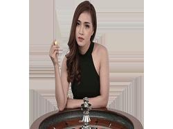 Promo Terbesar Permainan Casino Live Game Terpercaya