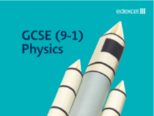 Edexcel GCSE (9-1) Physics 12/13 Revision and Practice  (Magnetism and Electromagnetism)