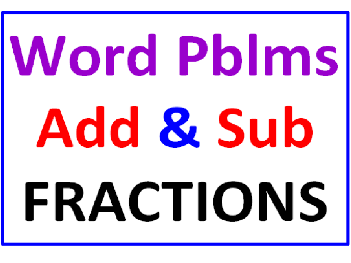 Distributive Property Problems Worksheet Pdf Ratio And Proportion Of Flag Sizes Worksheet By Mrwhy  Measuring With Unifix Cubes Worksheet Pdf with Adding Subtracting And Multiplying Polynomials Worksheet Fraction Word Problems Addition And Subtraction Identifying Money Worksheets Excel