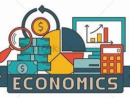 AQA A/AS-level Economics 25 mark exam structure