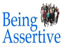 Assertive Communication Skills -  Powerpoint