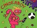 Cinderboy Complete Story
