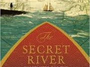 The Secret River Revision Resources 2